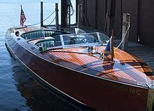 Riva Boats Wiki by Runabout Boat