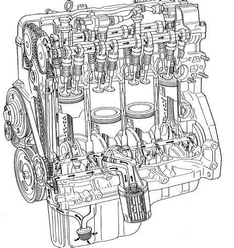 car repair manuals download 2006 suzuki aerio seat position control suzuki liana aerio 2001 service manual and repair car service