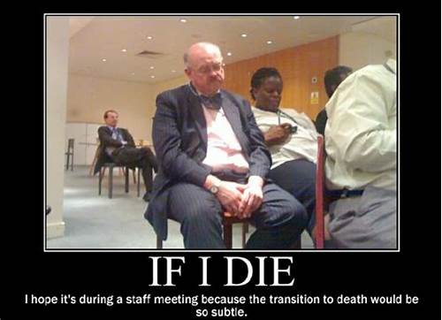Do You Needed Be Our Member #Meaningful #Staff #Meetings #The #Principal #Of #Change