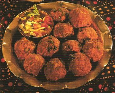 cuisine agneau recettes de plats typiques indiens