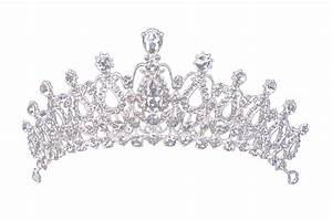 Silver Crown For Queen PNG Transparent Image #27 - Free ...