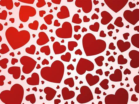 hojas decoradas de corazones para imprimir imagui proyectos que debo intentar