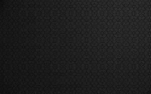 Elegant Black And Gold Wallpaper 10 Wide Wallpaper ...