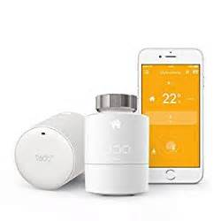 Wlan Thermostat Test : heizk rperthermostat wlan programmierbare thermostate 2019 ~ Watch28wear.com Haus und Dekorationen