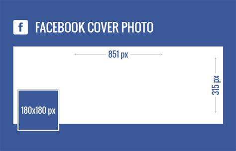 cover photo template 14 banner size templates free premium templates