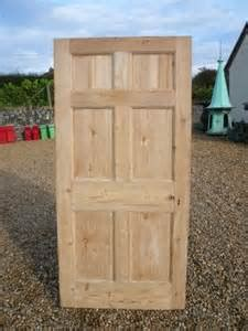 6 panel door history revisited myth 14 to ward witches early americans