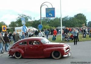 Volvo Pv Custom Pictures