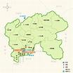 廣東 廣州 白雲區地圖 白雲區觀光地圖 白雲區飯店地圖 白雲區酒店地圖--旅之窗網