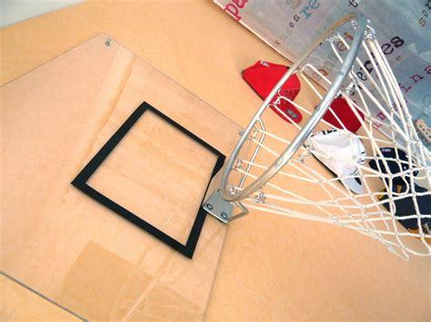 panier de basket chambre mobilier table panier de basket de chambre
