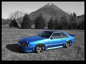 bmg88cobra 1988 Ford Mustang Specs, Photos, Modification Info at CarDomain