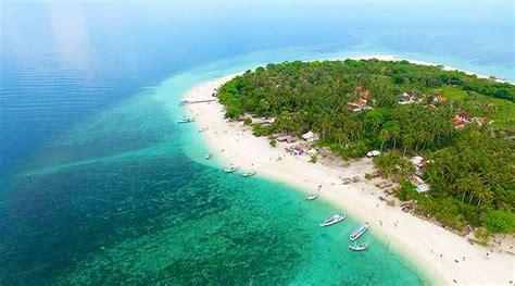 pulau  jawa timur  wajib kamu kunjungi indah