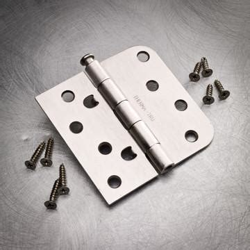 therma tru door replacement hinges grand banks building products