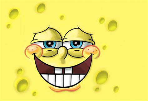 spongebob squarepants backgrounds wallpaper cave
