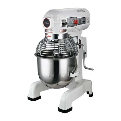 Buy Industrial Food Mixer at Best Price in Lagos