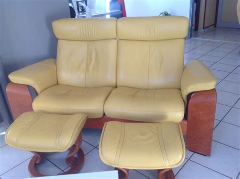 prix canap stressless neuf prix canape stressless neuf 28 images prix canap 233 d