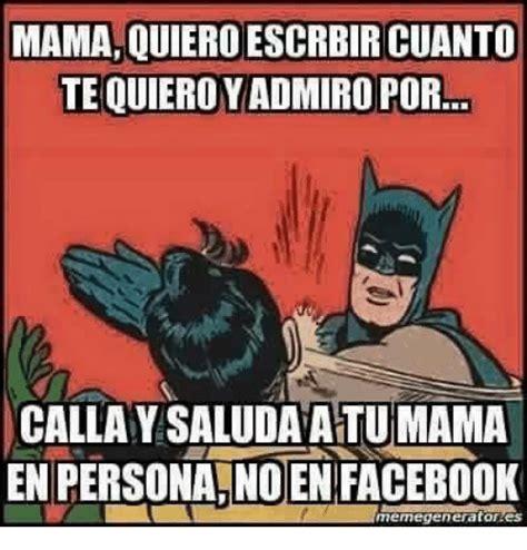 Facebook Meme Generator - 25 best memes about facebook meme facebook memes