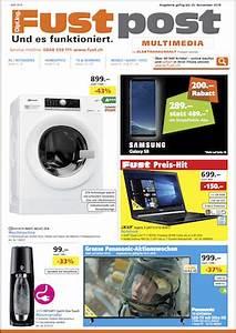 Prospekte Online Ansehen : fust prospekte magazine fust online shop ~ Orissabook.com Haus und Dekorationen