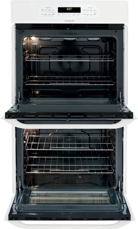 thermador kitchen design frigidaire ffet2725pw 27 inch electric wall oven 2725