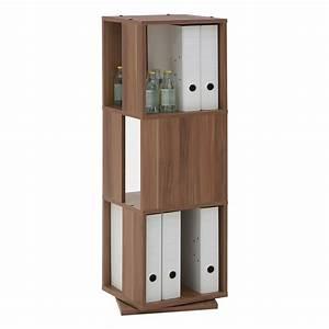 Möbel Design Shop : drehbares regal tv finden und speichern sie ideen zu wohndesign und m beln ~ Sanjose-hotels-ca.com Haus und Dekorationen