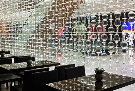 bicchieri ristorante tre bicchieri sao paulo carbondale