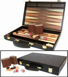 Backgammon Spiel Kaufen : syros backgammonkoffer aus walnuss klassische spiele ~ A.2002-acura-tl-radio.info Haus und Dekorationen