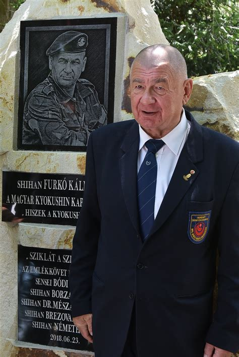 Aug 04, 2021 · kálmán furkó was born on january 2, 1947 in nyírbátor, hungary. 2018.06.22-24. - Világbajnokság / Szentes - Mészáros Dojo ...