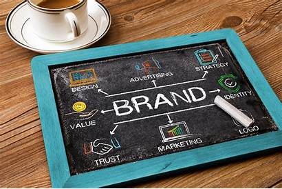 Promotion Successful Identity Brands Strategy