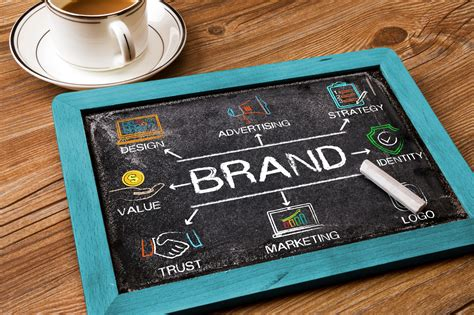 5 Successful Brand Promotion Strategies to Learn From ...