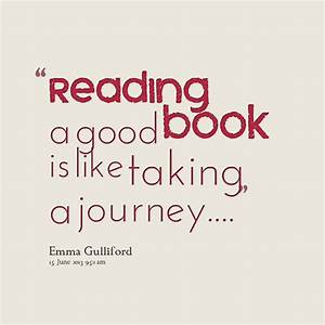 POSITIVE QUOTES ABOUT READING BOOKS image quotes at ...