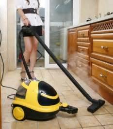 steam cleaners for floors gurus floor
