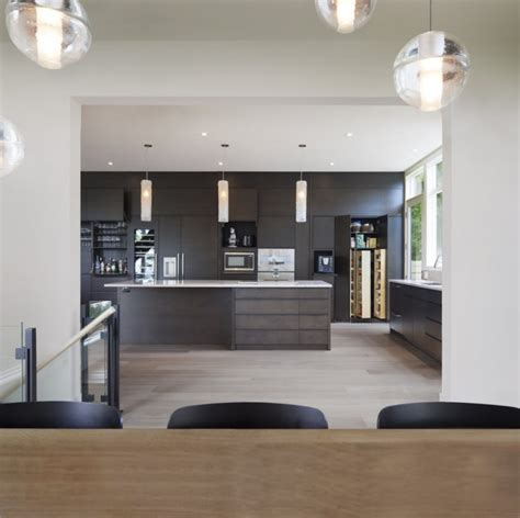 Interior Bright Interior House Colors In Earthy Tones