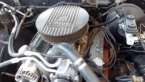 Dodge Dakota Engine V8 5 2 L And 5-speed Manual  V6