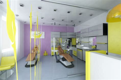 dental clinic studio design gallery best design