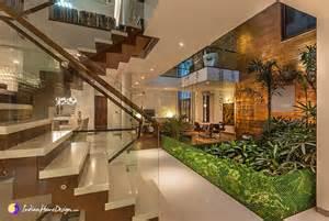 low budget home interior design courtyard design by kumar moorthy associates