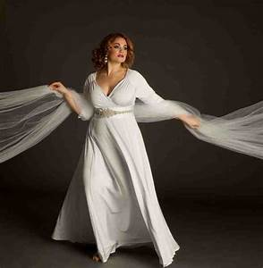 Plus size second wedding dresses wedding and bridal for Plus size 2nd wedding dresses
