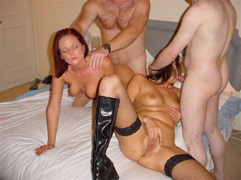 Juicy Jo Porn Slut Donna Marie