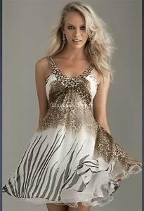 tenue de ceremonie mariage deshabillez vous With robe de ceremonie cette combinaison bague mariage homme