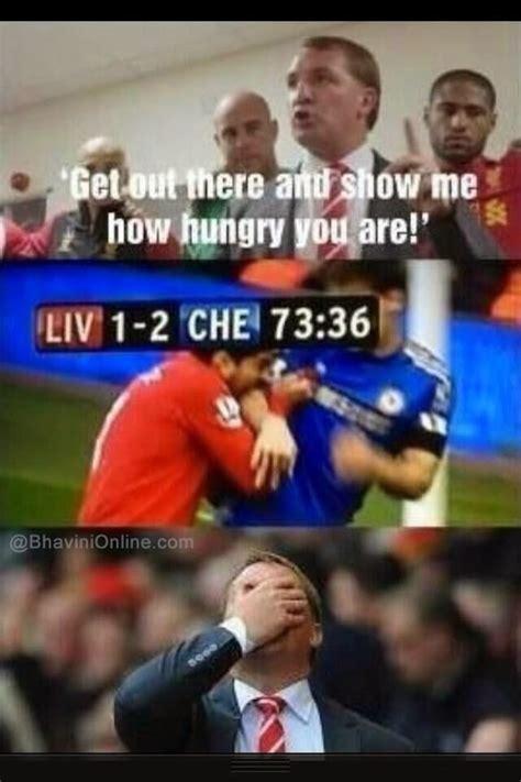 Luis Suarez Meme - world cup jokes luis suarez bite memes bhavinionline com