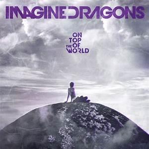 Subscene, -, Imagine, Dragons