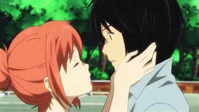 Anime Couple Gifs