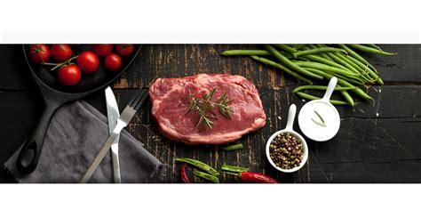 maison de la viande boucherie charcuterie 224 bourgueil maison de la viande