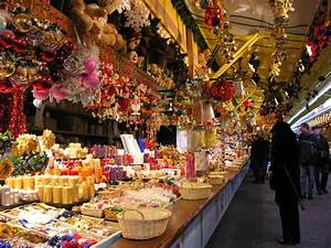 Alsace Christmas Markets - Discover France Magazine - Off