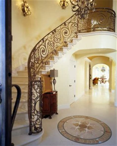 ideas  decorating stairs lovetoknow