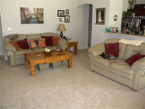 living room carpet choosing good carpet living room idea