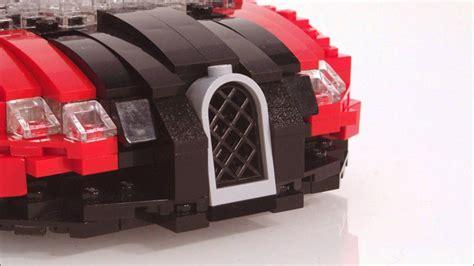 lego bugatti veyron bugatti veyron in lego