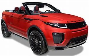 Lld Evoque : lld land rover range rover evoque location longue duree land rover range rover evoque ~ Gottalentnigeria.com Avis de Voitures