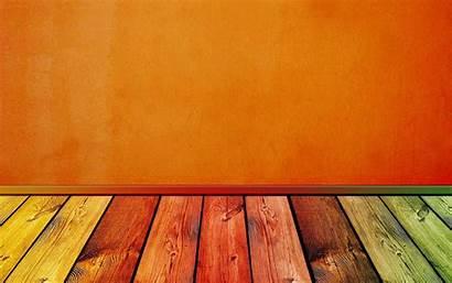 Texture Background Wallpapers Backgrounds Orange Amp Widescreen