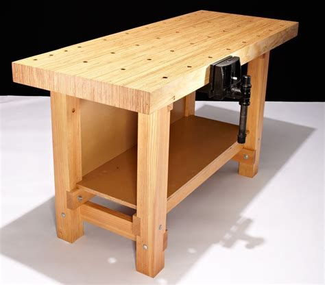 images  carpenters work benches  pinterest