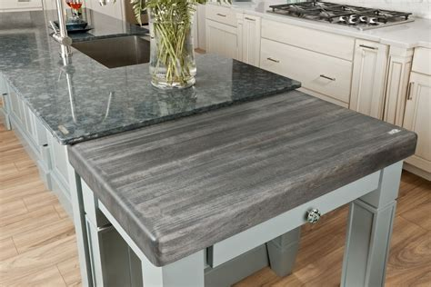 Staining Butcher Block Countertops by Pin By Artisan Home Cabinetry On Portfolio Butcher Block