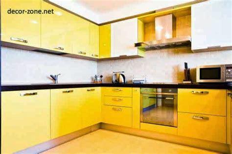 most popular kitchen colors 2014 most popular kitchen paint colors dolf kr 252 ger 9310